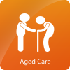 Aged Care-Floor Plus-01